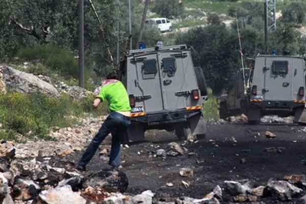 İsrail'den Gazze'de yine saldırı