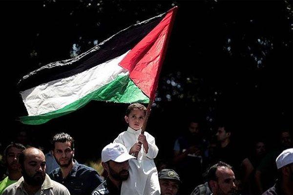 Gazze görüşmelerinde anlaşma çıkmadı