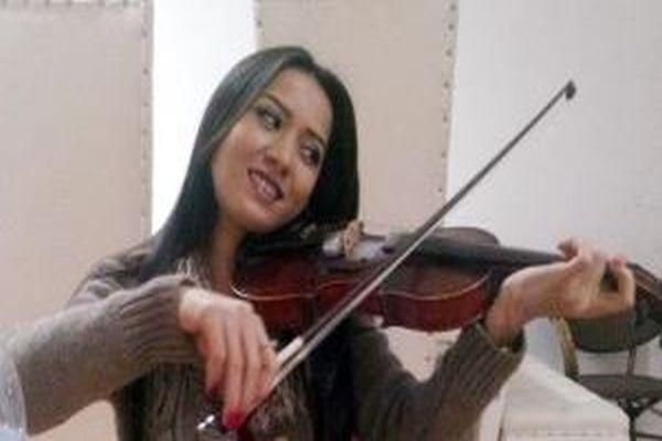Trafik kazası geçiren genç müzisyenden kötü haber geldi
