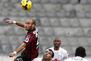 Gençlerbirliği, Çaykur Rizespor'u 3-1 yendi