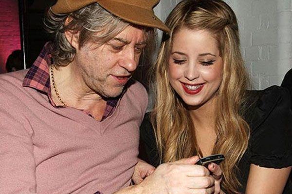 Geldof'un ölüm nedeni ortaya çıktı