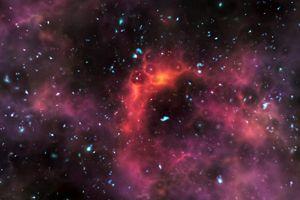 Güneş Sistemi'ndeki cüce gezegende su bulundu