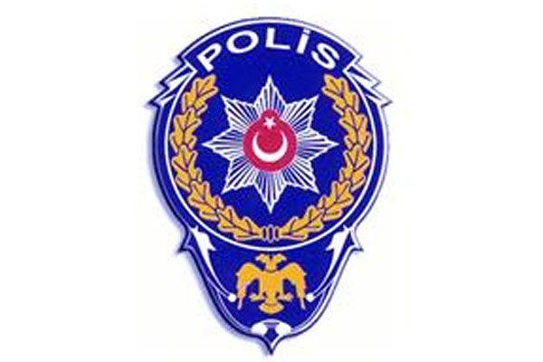 Gezi olaylarına müdahale eden o polislere 3 yıl hapis istemi