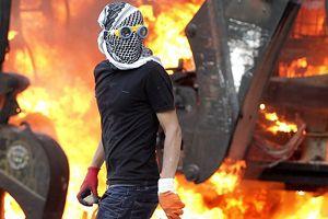 Gezi Parkı olaylarına ilişkin yeni iddianame kabul edildi
