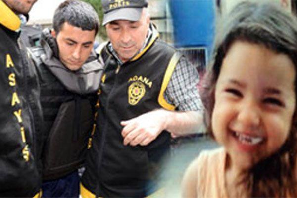 41 avukat Gizem'in katilini savunmayı reddetti