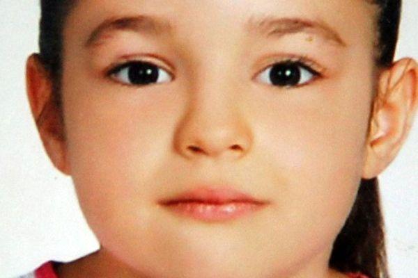 6 yaşındaki kız çocuğu kayboldu