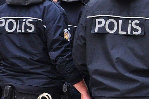'Gizli belge' davasında polis memuru tanık olarak dinlendi