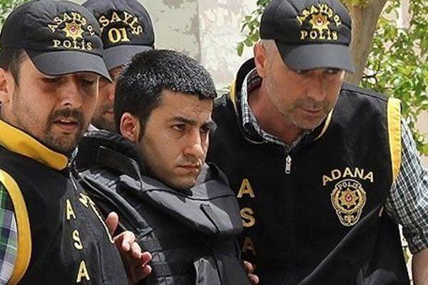 Türkiye'yi kahreden Gizem olayında önemli gelişme
