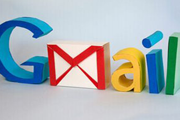 Gmail, kullanıcılarına kritik uyarı
