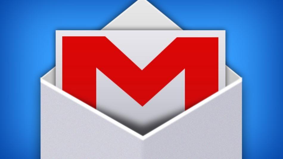 Gmail artık tüm e-postaları şifreliyor