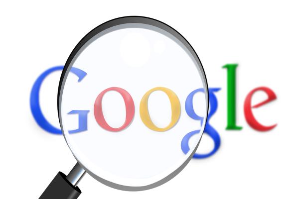 Dünyanın en büyük arama motoru Google kârını açıkladı