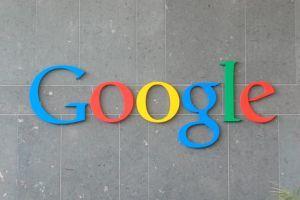 Google bir şirketi yüzde 75 eritti