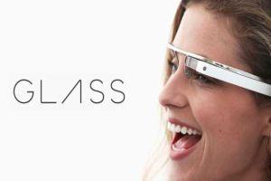 Google Glass, RSS ve hava durumu güncellemesini sundu