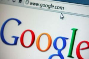 Google kullananlar dikkat