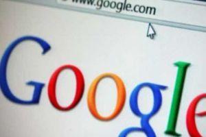 Google'ı zarara sokan tek 'tuş'