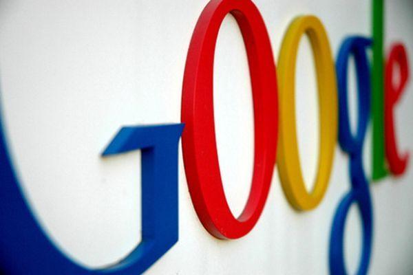 Google'den 'işaretleme' açıklaması