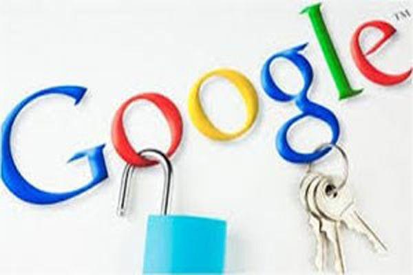 Google internet sansürünü nasıl bitirecek
