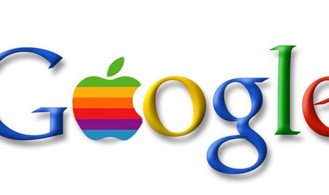 Tarihi anlaşma! Apple ve Google hangi konuda anlaştı?