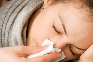 Türkiye'yi saran grip virüsü