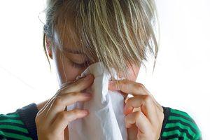 Grip hız kesti