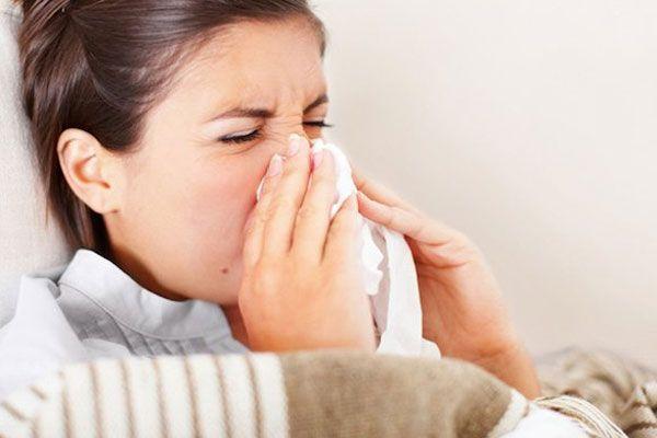 Grip ve gripten korunma yolları