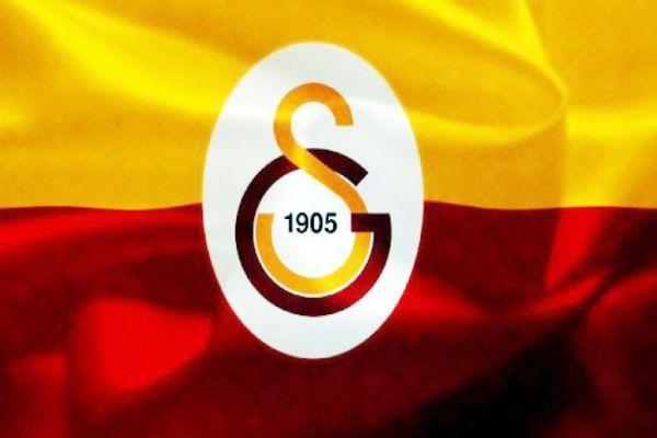 İşte Galatasaray'ın isteyip de alamadığı yıldız futbolcu!