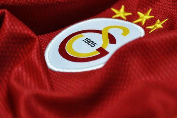 Galatasaray'dan Şampiyonlar Ligi'ne özel yeni forma!