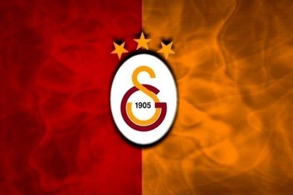 Galatasaray Romero'yla neden ilgileniyor?
