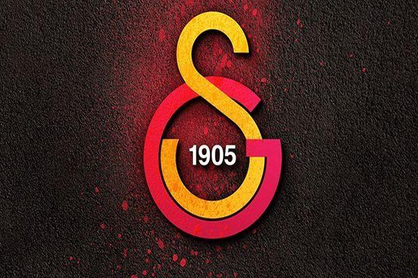 5 sezondur formasını giydiği Galatasaray'a veda etti