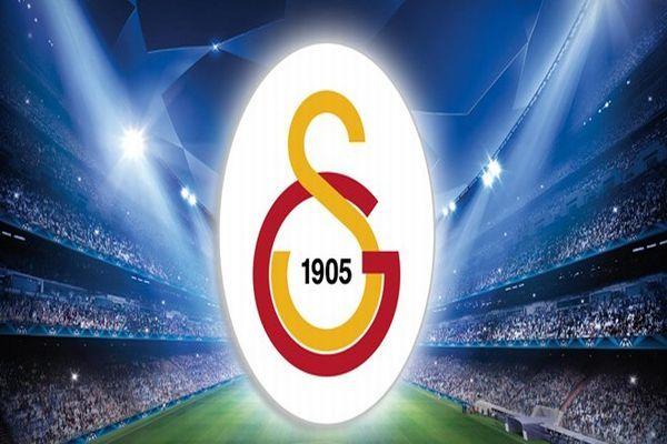 Galatasaray'dan Arsenal maçı öncesi sürpriz karar!