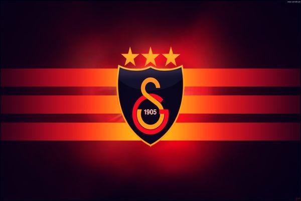 Galatasaray'dan derbi öncesi kritik açıklama