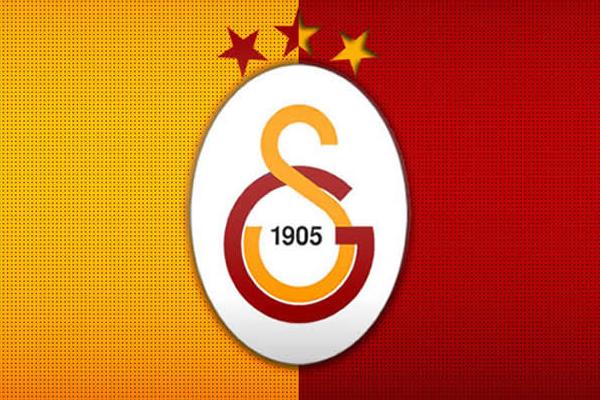Galatasaray'ın Chelsea kadrosu belli oldu
