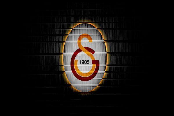 Galatasaray Kulübü'ne rekor ceza
