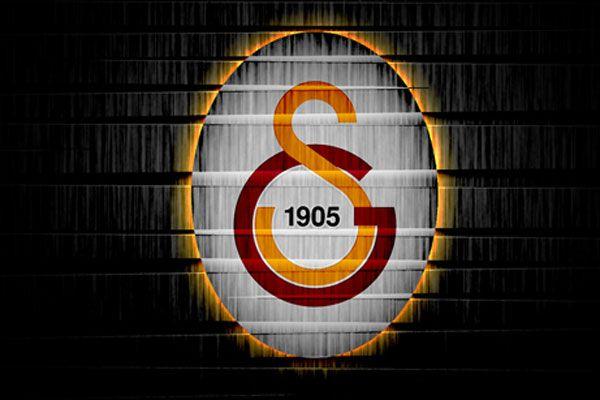 Galatasaray sponsorunu buldu