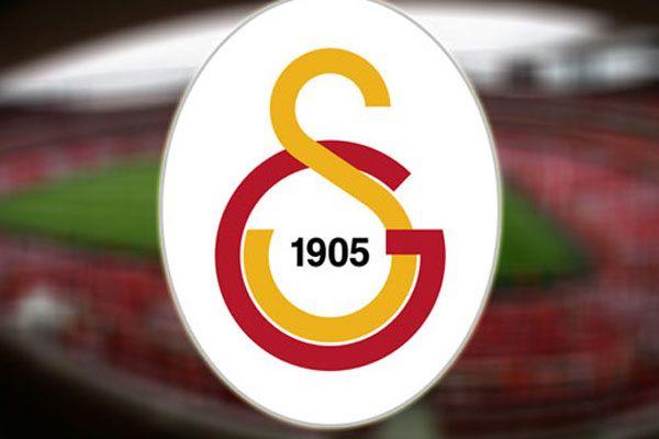 Galatasaray'a servet