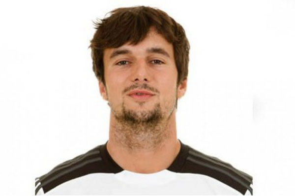 Galatasaray Çek oyuncuyu transfer etti