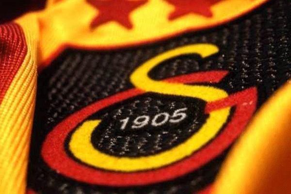 Galatasaray'ın hocasını belirleyecek maç