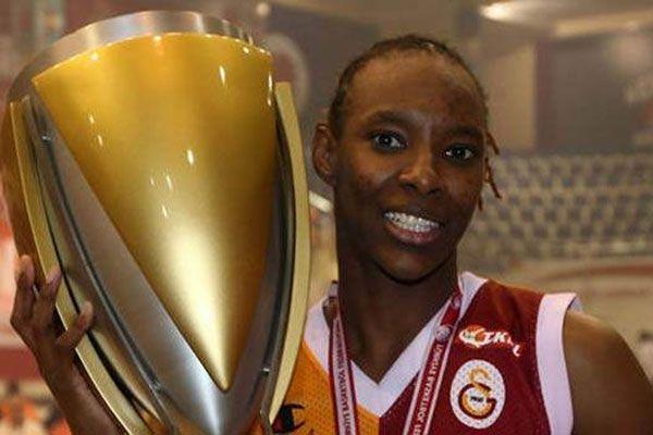 Sancho Little Galatasaray'da kaldı