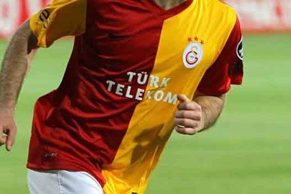 Galatasaray'a müjde! Sonunda ayrılıyor!