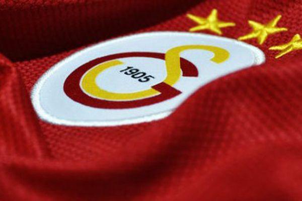 Galatasaray'da sürpriz isim! İşte Aysal'ın yerine ilk aday