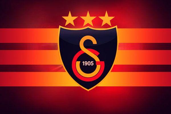 Galatasaray'dan Şampiyonlar Ligi açıklaması