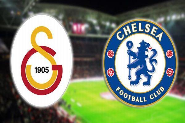 Galatasaray Chelsea maçı biletleri karaborsada