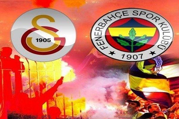 Galatasaray'dan Fenerbahçe'ye sert cevap