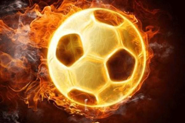 Galatasaray yeni teknik direktörünü açıklıyor!