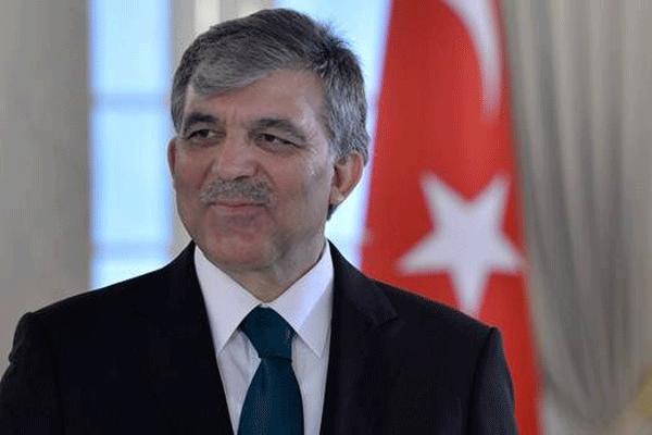 Gül'den flaş Cumhurbaşkanlığı açıklaması