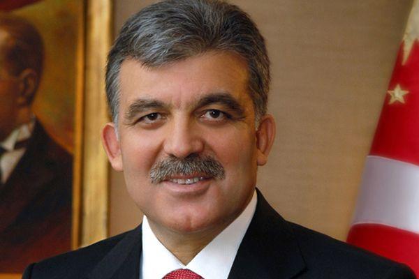 Abdullah Gül, Köşk'ten sonra ne yapacak?