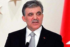 Gül'den Büyükelçilere 'ekonomi diplomasisi yapın' uyarısı