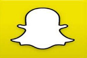 Snapchat'i hacklediler