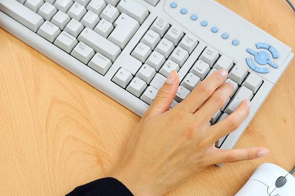 Devleti koruyacak 'beyaz hackerlar' eğitime başlıyor