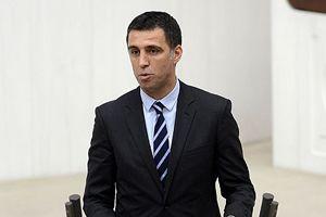 Şükür'ün istifası komisyonda üye kaybettirdi